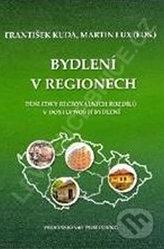 Bydlení v regionech