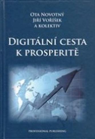 Digitální cesta k prosperitě