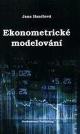Ekonometrické modelování