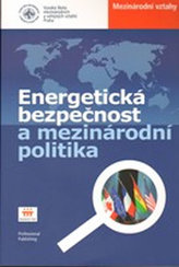 Energetická bezpečnost a mezinárodní politika