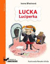 Lucka Luciperka