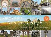 Neznámé Čechy 6