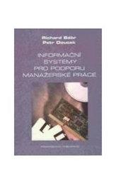 Informační systémy pro podporu manažerské práce
