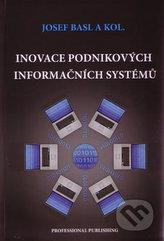 Inovace podnikových informačních systémů