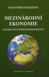 Mezinárodní ekonomie
