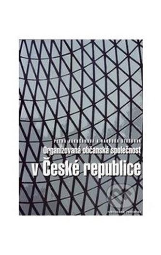 Organizovaná občanská společnost v české republice
