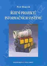 Řízení projektů informačních systémů