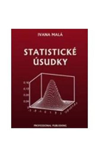 Statistické úsudky