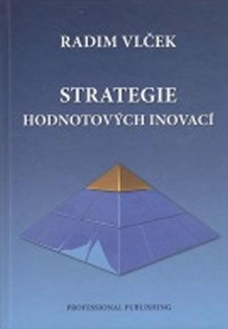 Strategie hodnotových inovací