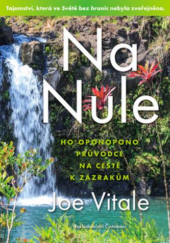 Na Nule - Joe Vitale