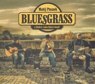 Bluesgrass
