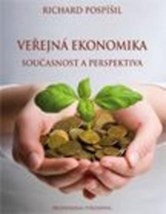 Veřejná ekonomika