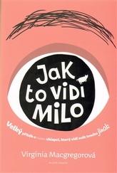 Jak to vidí Milo