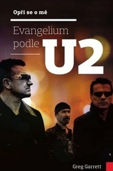Evangelium podle U2