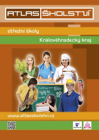 Atlas školství 2015/2016 Královehradecký