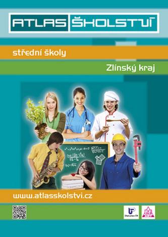 Atlas školství 2015/2016 Zlínský