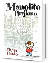 Manolito Brejloun