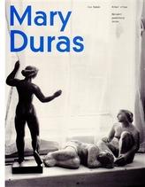 Mary Duras