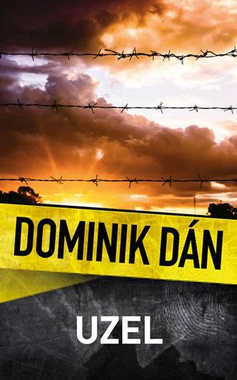Uzel - Dominik Dán