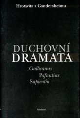 Duchovní Dramata