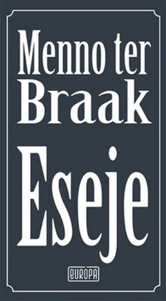 Eseje - Menno ter Braak