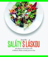 Láska k salátům
