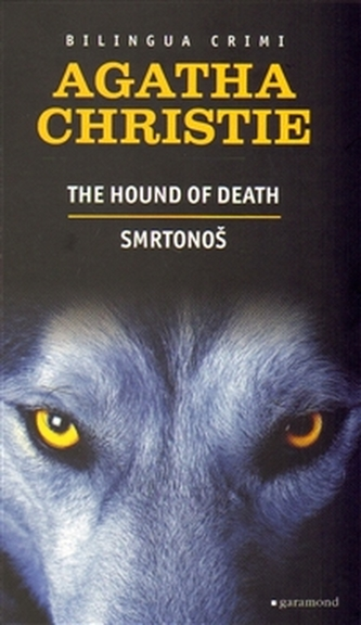 Smrtonoš/The Hound of Death