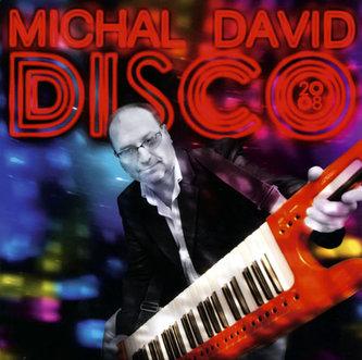 Disco CD