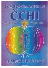 Energie pro život a techniku Čchi