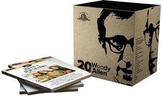 Woody Allen kolekce 20DVD