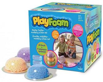 PlayFoam Boule - Combo 20pack (CZ/SK)