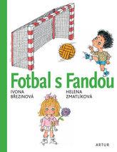 Fotbal s Fandou