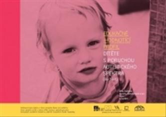 Edukačně - hodnotící profil dítěte