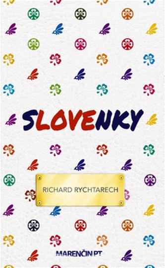 Slovenky