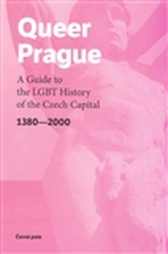 Queer Prague