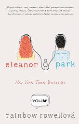 Eleanor a Park