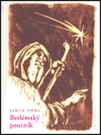Betlémský poutník