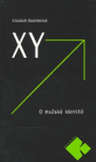 XY. O mužské identitě