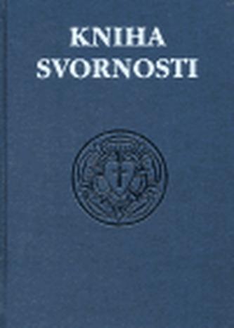 Kniha svornosti