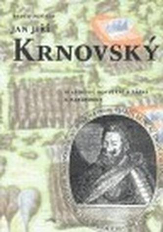 Jan Jiří Krnovský