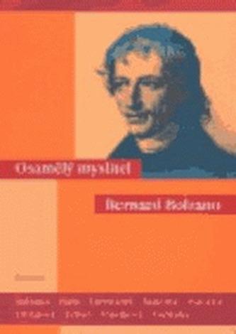 Osamělý myslitel Bernard Bolzano