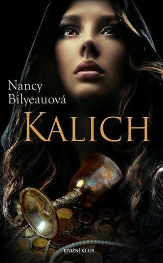 Kalich