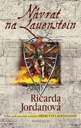 Návrat na Lauenstein 2
