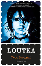 Loutka