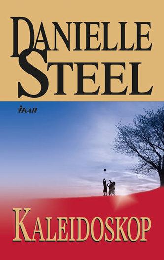 Kaleidoskop - Danielle Steelová