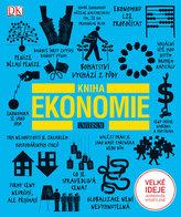 Kniha ekonomie