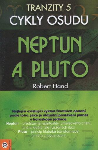 Neptun Pluto Tranzity 5