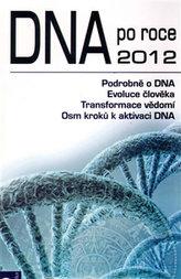 DNA po roce 2012