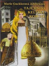 Tajemství keltské koruny