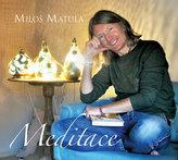 Meditace - 1 CD